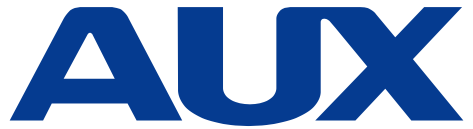 Auxusa Coupons and Promo Code