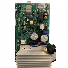 Main Control Board for AUX 12000BTU-220V PCB Only