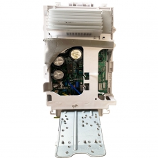Main Control Board Combo for AUX 12000BTU-1Ton-115V PCB Only
