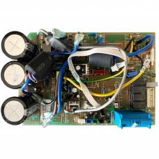 Main Control Board for AUX 30000BTU-2.5Ton-220V PCB Only
