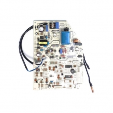 Indoor Unit Main Board for AUX 24000BTU-220V PCB Only