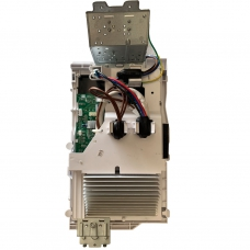 Main Control Board Combo for AUX 36000BTU-3Ton-220V PCB Only