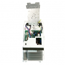 Main Control Board Combo for AUX 24000BTU-2Ton-240V PCB Only