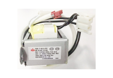 AUX 12000 BTU Air Conditioner Heat Pump MINI Split for 1TON transformer